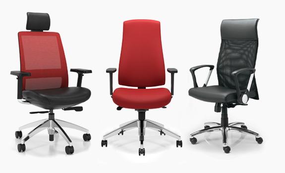 office designcom. about our services office designcom o