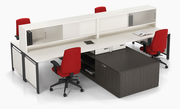 Office Furniture Design Toronto Commercial Design Control